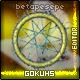 Imagen de gokuhs