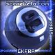 Imagen de CkFra