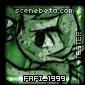 Imagen de FAFI_1999