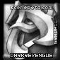 Imagen de DarkRevenge