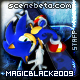 Imagen de magicblack2009