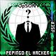 Imagen de pepingo el hacker