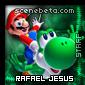 Imagen de rafael jesus
