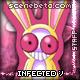 Imagen de Infected ッ