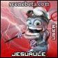 Imagen de jesuRule