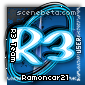 Imagen de Ramoncar21