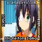 Imagen de MX-Feiton Sama