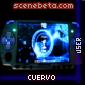 Imagen de CUERVO123