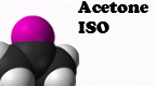 http://icons.uptodown.net/icons/acetoneiso-2-2-1.jpg
