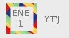 Logo YourTasks' Joiner
