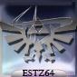 Imagen de est64