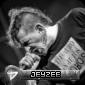 Imagen de JeyZee