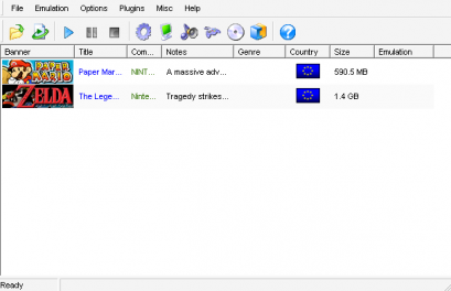 plugins plugin videodx9 dll injector