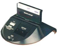 Convertidor Master System