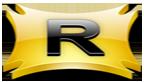 RocketDock Logo
